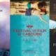 Reportages vidéos - retour sur 5 ans de festival